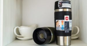 Emsa Travel Mug Thermobecher Beitragsbild