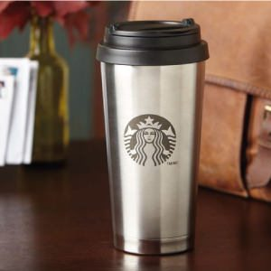 coffee to go starbucks becher thermo