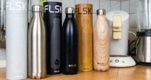 FLSK-Beitragsbild.