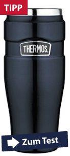 alternative von thermos zum starbucks becher to go